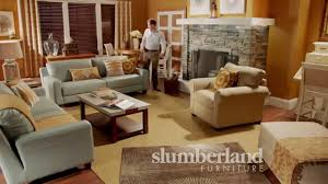 Furniture Sale Thanksgiving Slumberland Furniture S Thanksgiving Sale 30