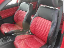 pink car interior polo tdi converted to a polo cup edition car worth it page 1