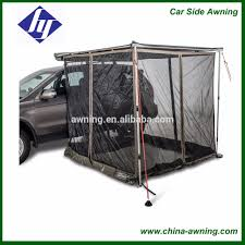 Fox Awning Foxwing Awning Foxwing Awning Suppliers And Manufacturers At