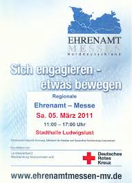 Jugendfeuerwehr Steinbergkirche Bilder U0026 Berichte 20 Jahrgang Nr Januar Pdf
