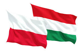 poland to host hungary poland friendship events daily news hungary