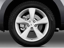 lexus lx for sale raleigh nc image 2014 lexus rx 350 fwd 4 door wheel cap size 1024 x 768