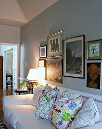 91 best exterior and interior wall paint colors images on