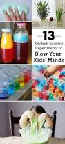 best 25 indoor crafts ideas on pinterest indoor activities kids