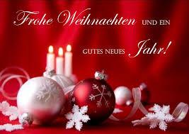 frohes neues jahr 2018 guten frohe weihnachten und ein gutes neues jahr 2018 umwelt verein tirol