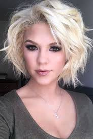 short hair styles that lift face 14 cute haircuts for oval faces sassy haircuts and face
