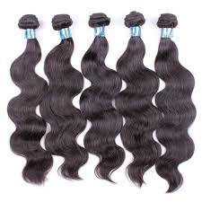 wholesale hair extensions wholesale human hair extensions wholesale suppliers buy cheap