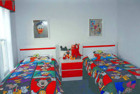 Mickey And Minnie Mouse Bedroom Set Bedroom Design Fabulous Mickey Mouse Bedroom Ideas Mickey