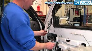 2006 Silverado 3500 Wiring Schematic How To Upgrade Tow Mirror With Signal Chevy Silverado Gmc Sierra