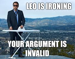 Leonardo Decaprio Meme - leonardo dicaprio images he is ironing meme wallpaper and
