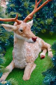 free images animal brown mammal christmas fauna reindeer
