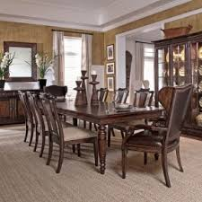 beautiful ideas bernhardt dining room set pleasurable inspiration
