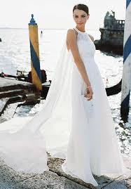 wedding gowns the wise bride u0027s guide