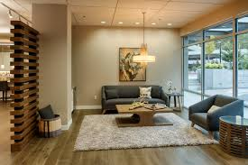 pulte homes gallery u2014 cast architecture