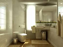 small luxury bathroom ideas small luxury bathroom design home decorating ideas