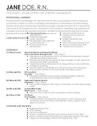 Sample Resume Objectives For Nurse Educator by Resume For Nurse Educator Free Resume Example And Writing Download