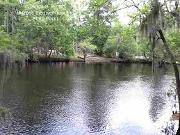 South Carolina rivers images Swimmingholes info south carolina swimming holes and hot springs jpg