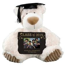 personalized graduation teddy 24 best graduation images on plush sweatshirt and
