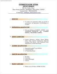 plain text resume template academic writing essay dailymotion format plain text