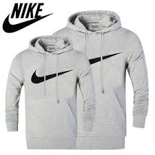 mens sweater hoodie trendsetter nike lover top from trendsetter epic
