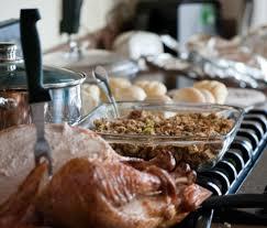 10 reasons you should skip shopping thanksgiving day sales