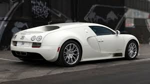 white bugatti veyron supersport bugatti veyron super sport 2010 us wallpapers and hd images