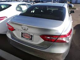 toyota camry trunk new camry for sale