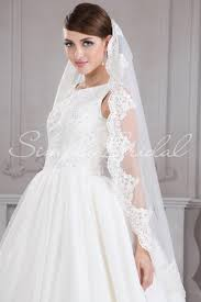 wedding veil styles wedding veils bridal veil simply bridal