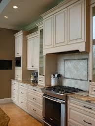 meuble cuisine encastrable meuble cuisine four encastrable awesome meuble cuisine four pour