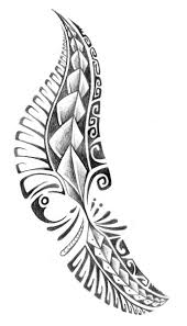 tattoo maories latest mid length maori tattoos with tattoo