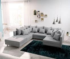 design wohnlandschaften 8 best the grown up sofa images on architecture