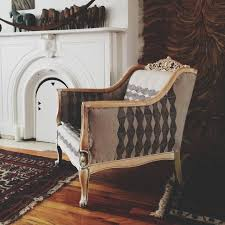 Design Ideas For Chair Reupholstery 22 Best Reupholstery Images On Pinterest Armchairs Living Room