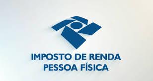 demonstrativo imposto de renda 2015 do banco do brasil demonstrativo de imposto de renda aposentadoria e previdência