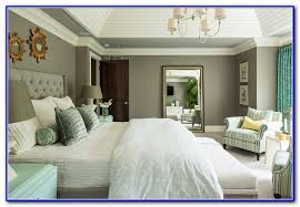 bedroom paint colors benjamin moore painting home design ideas