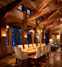 dining room creative grand canyon lodge dining room decoration