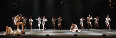 drama theatre sydney opera house