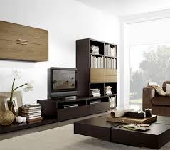 Interior And Furniture Design interior furniture latest on or