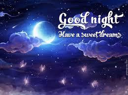 free funny thanksgiving ecards good night free daily ecards u0026 pics