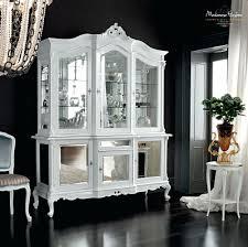 mirror in dining room u2013 vinofestdc com