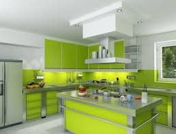 Kitchen With White Appliances by Cool White Kitchens With White Appliances Kitchenstir Com