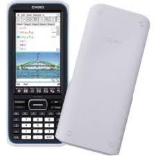 calculatrice graphique bureau en gros casio fx cp400 e calculatrice boulanger