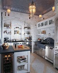 popular rustic italian style kitchens my home design journey