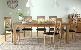 Dining Room Tables That Seat 8 Dining Table Dining Room Table Seats 8 Dining Table Sets For 8