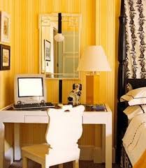 Ideas For Small Apartme by 50 Amazing Diy Decorating Ideas For Small Apartments