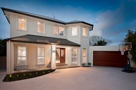 house extensions in melbourne bayside blint design construction