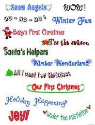 free christmas cards sayings xmas cards pinterest christmas