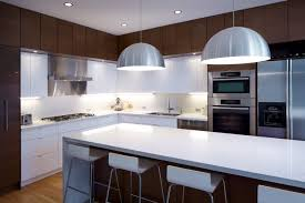 modern kitchen remodeling ideas remodeling ideas for a modern kitchen