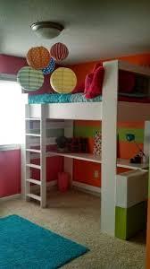 Kid Loft Beds Best 25 Loft Bed Diy Plans Ideas On Pinterest Boy Bunk Beds