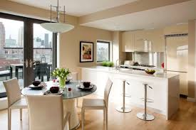 kitchen long island long kitchen island stylish kitchens long island ny decoration