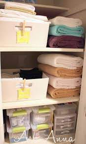 2172 best images about cleaning organization on pinterest